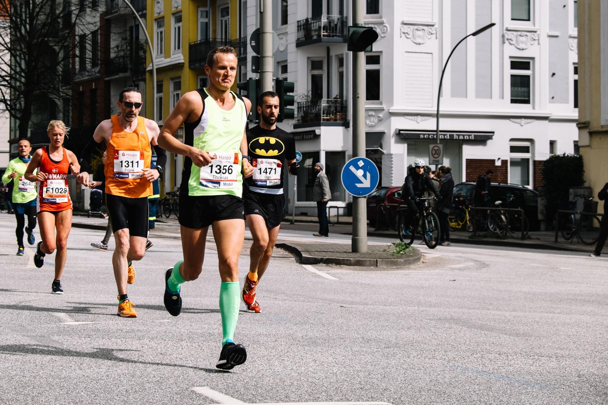 haspamarathon20161