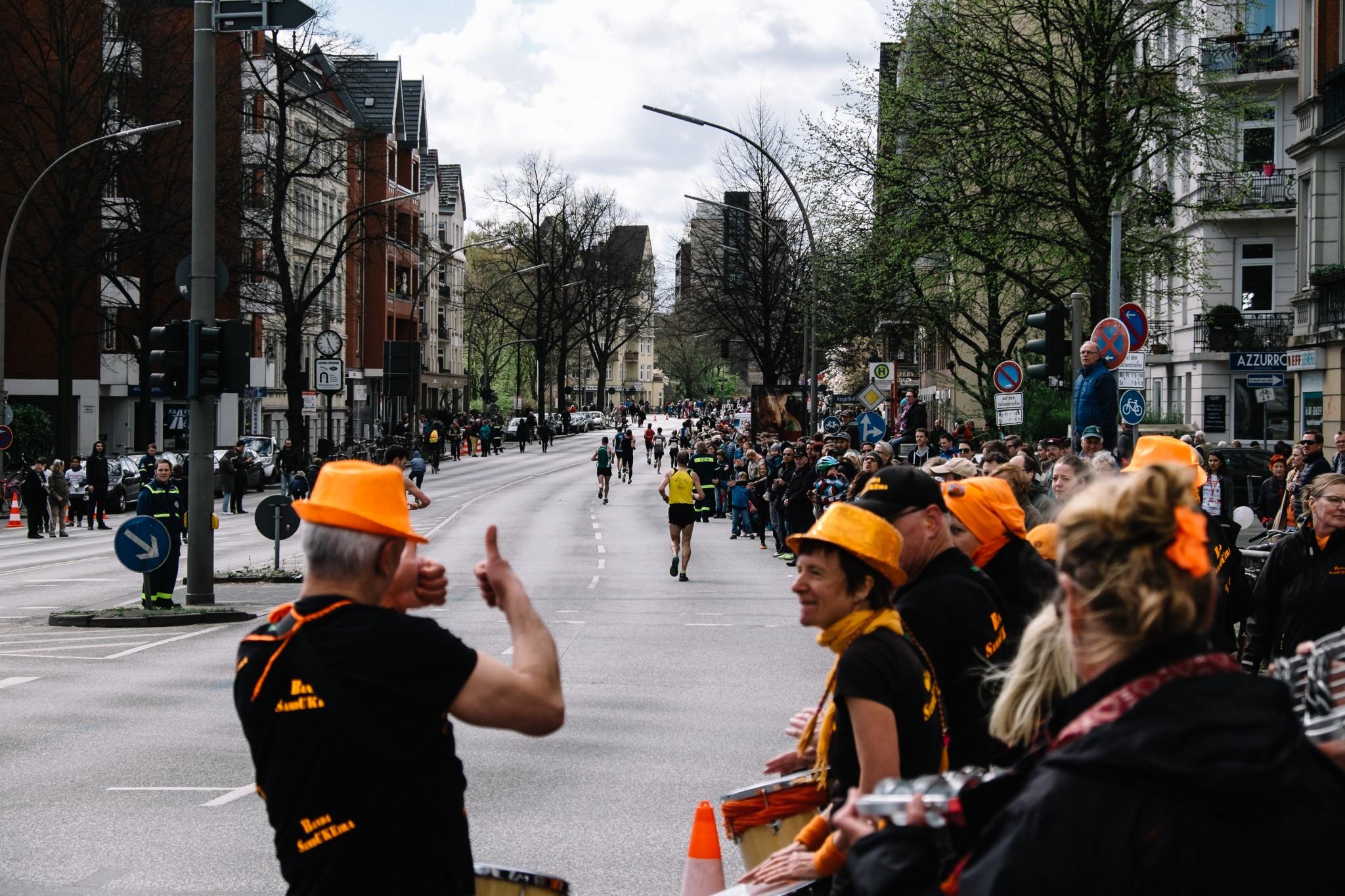 haspamarathon201614