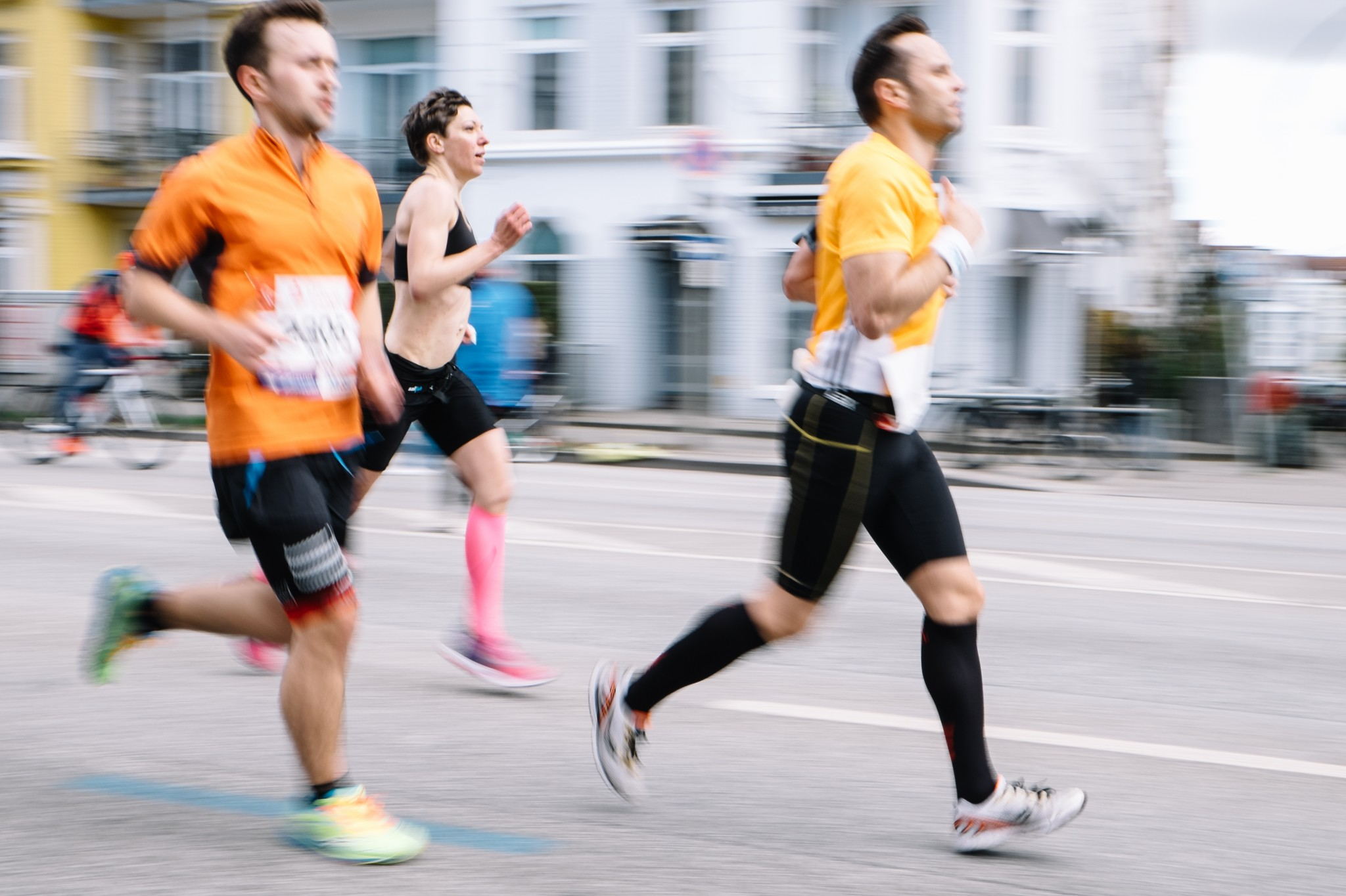haspamarathon201616