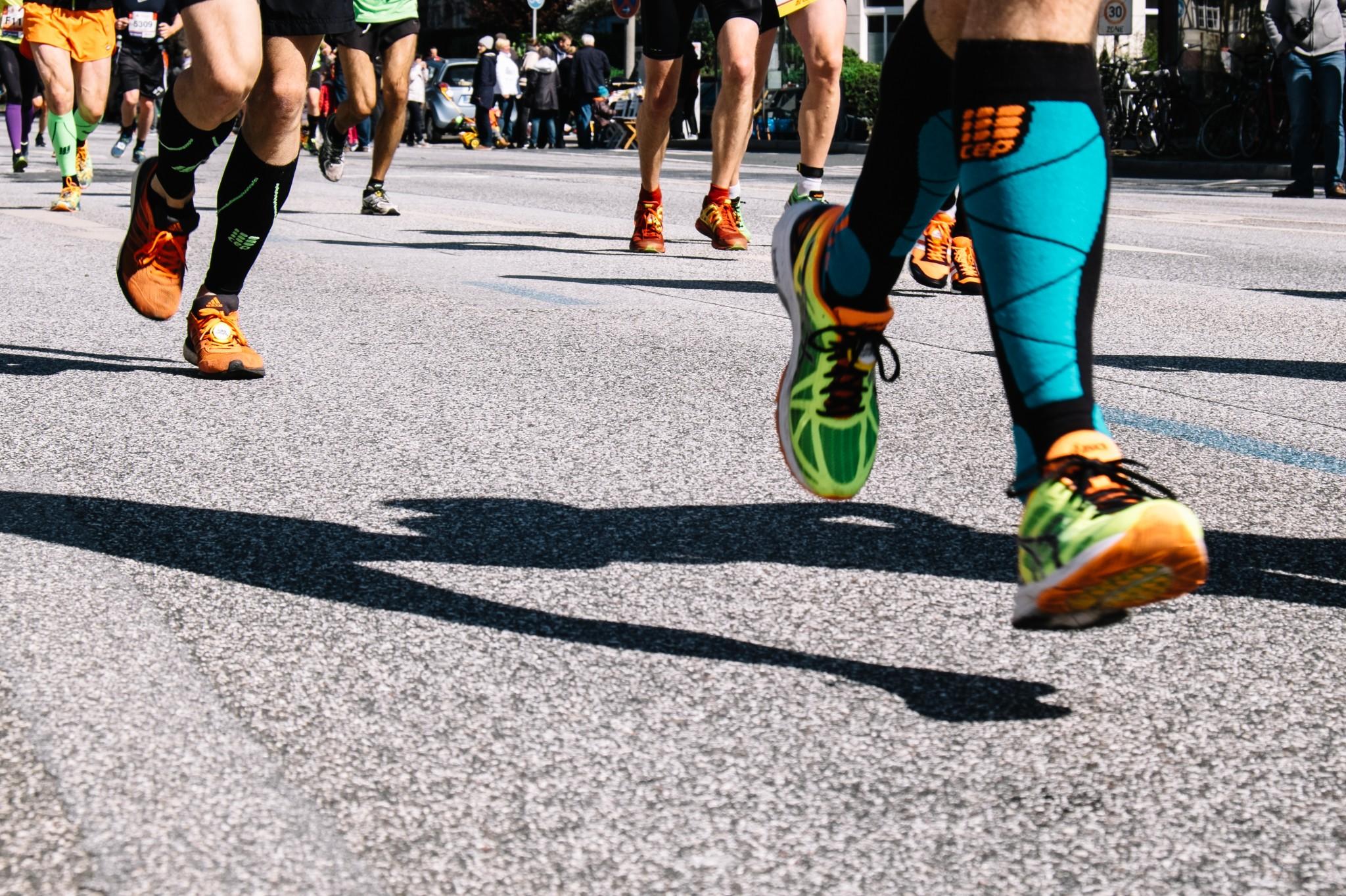 haspamarathon201617