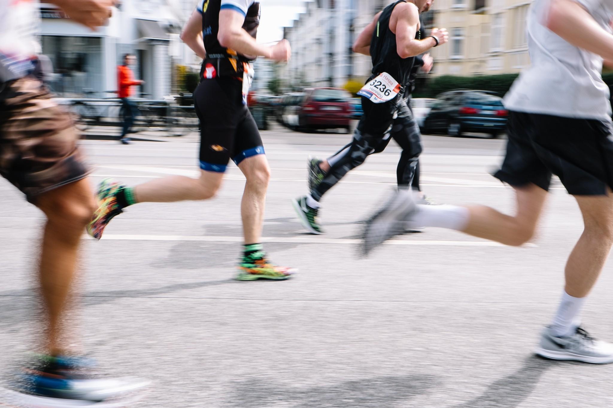 haspamarathon201618