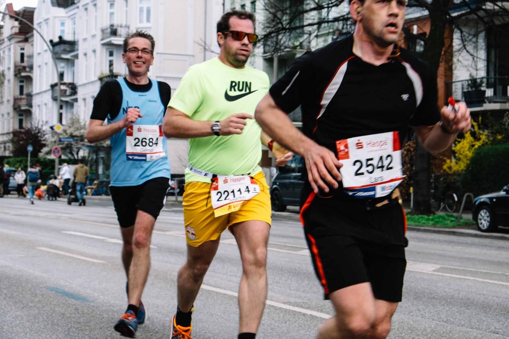 haspamarathon201619
