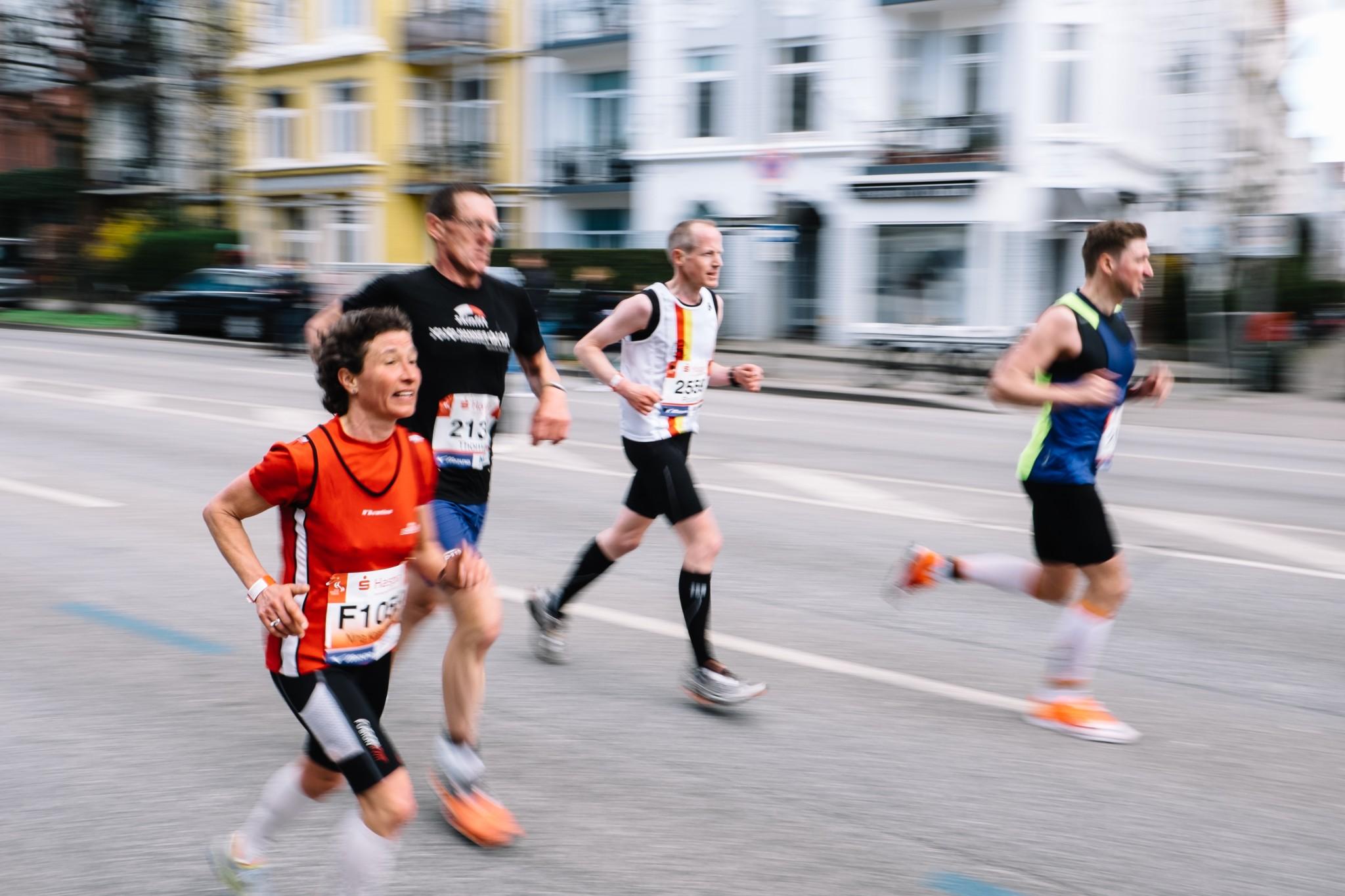 haspamarathon20162