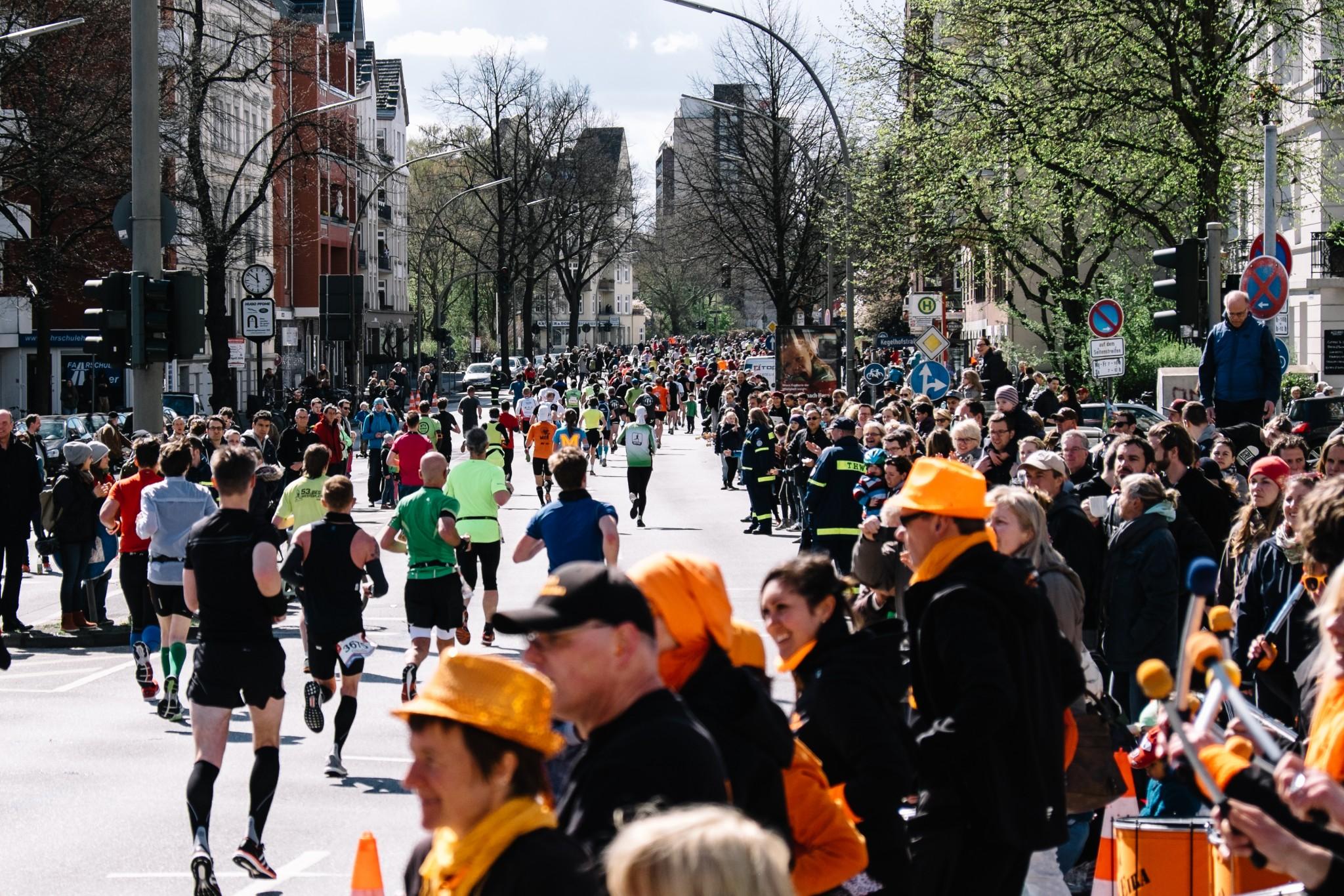 haspamarathon20164