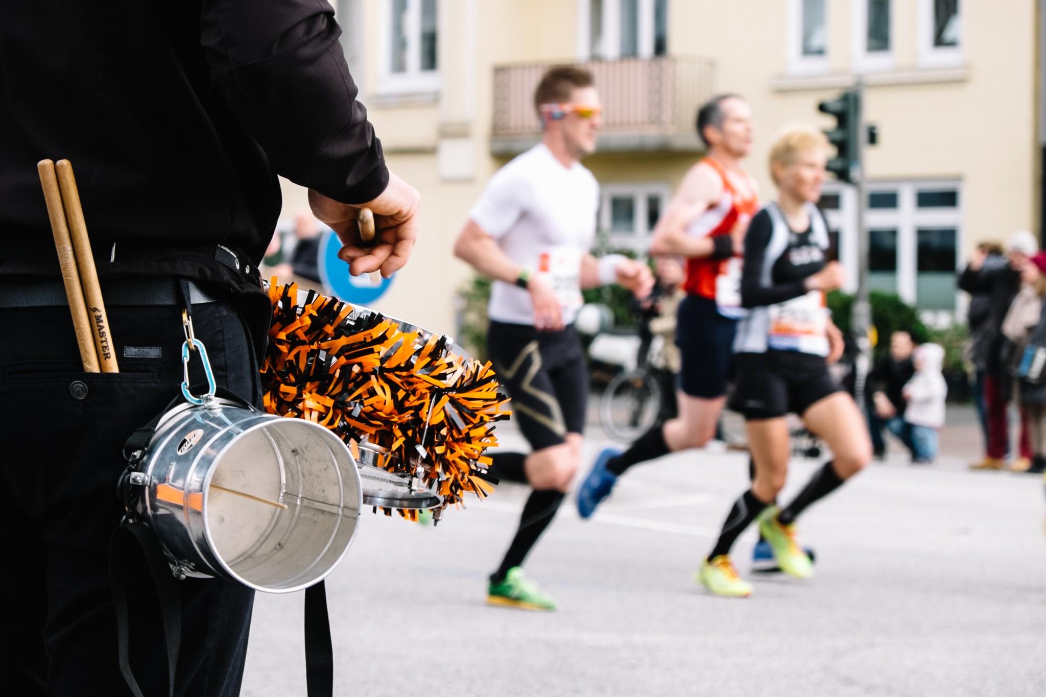haspamarathon20165