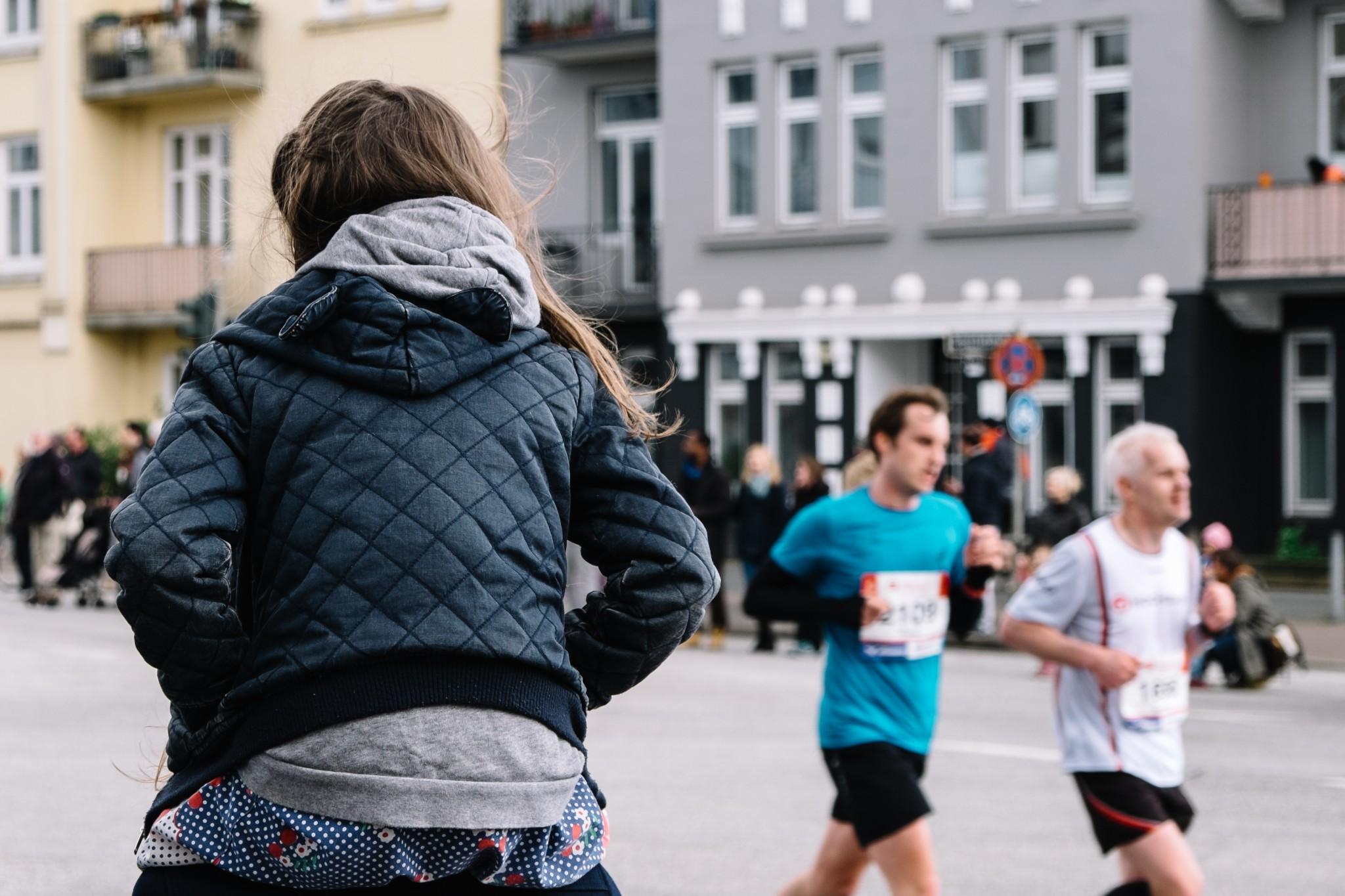 haspamarathon20166