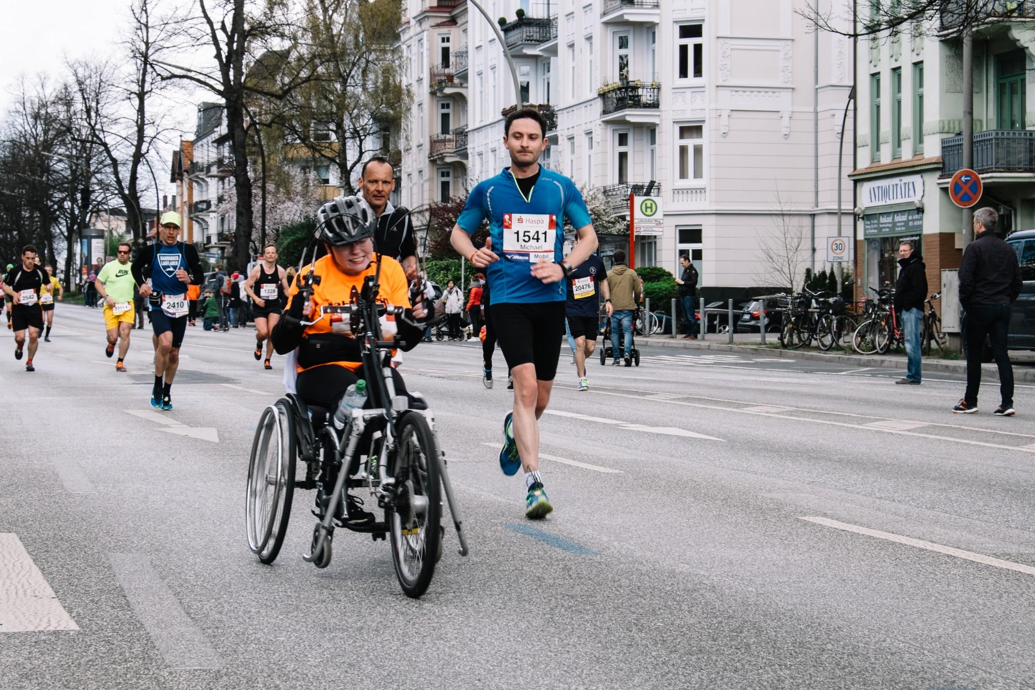 haspamarathon20167