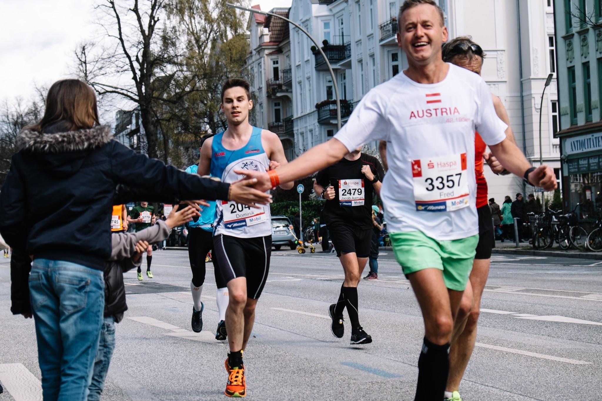haspamarathon20168