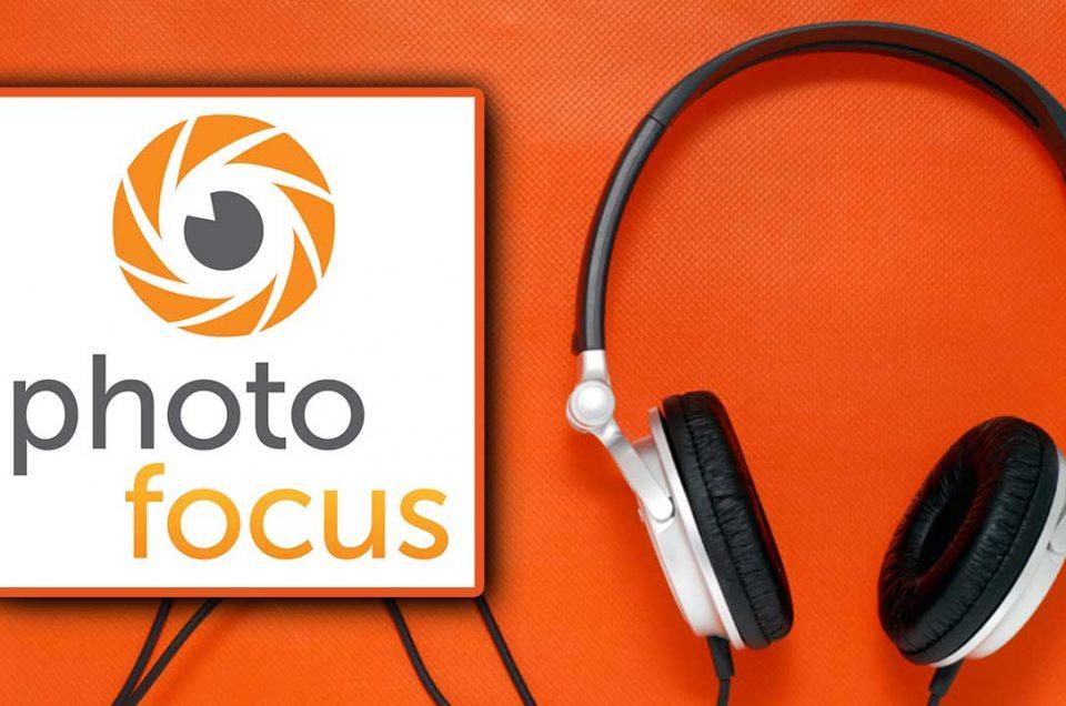 Mein Bild im photofocus Podcast