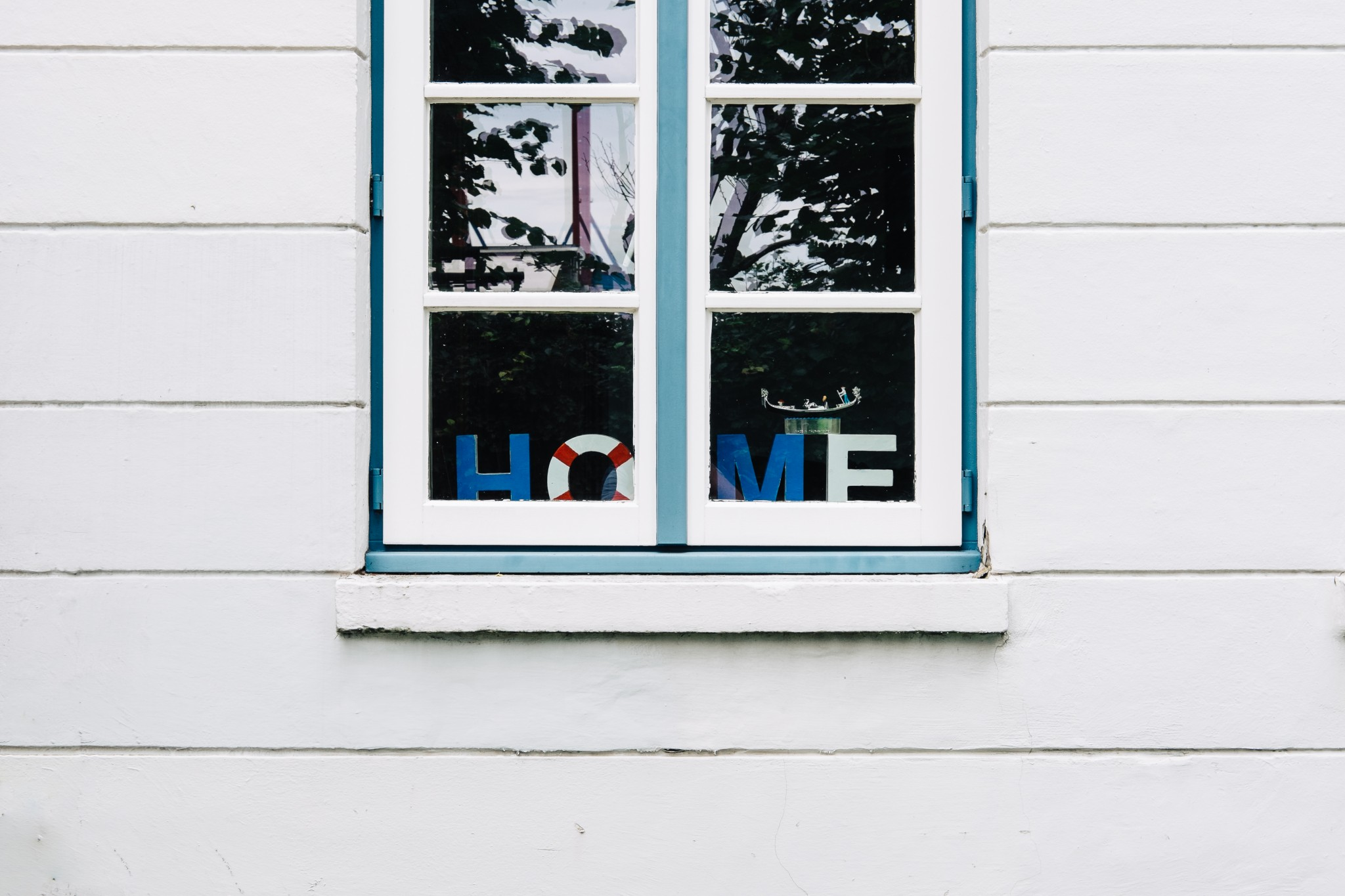 Am Elbstrand bei Ovelgönne