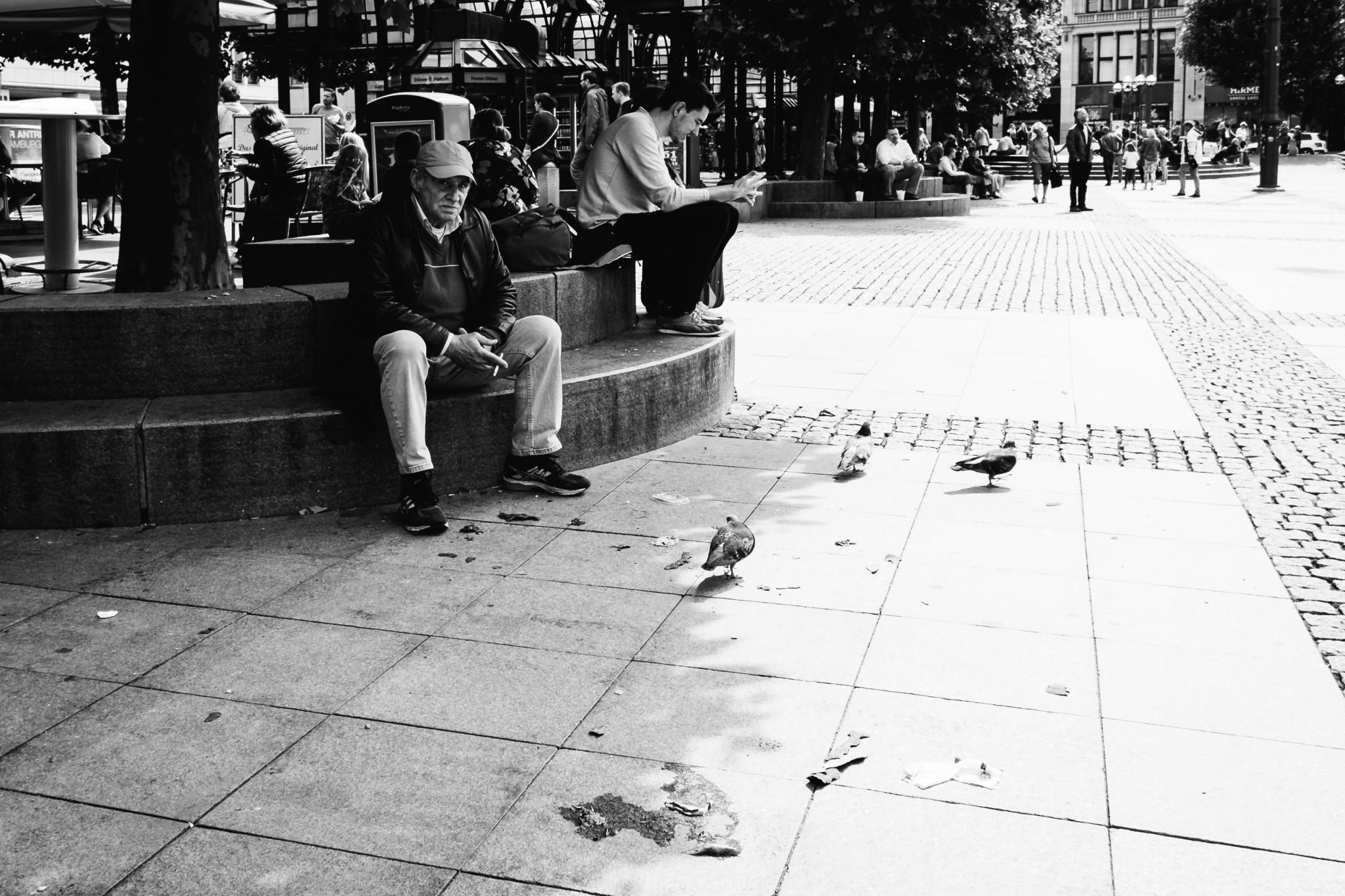 urban-hamburg-streetphotography-14