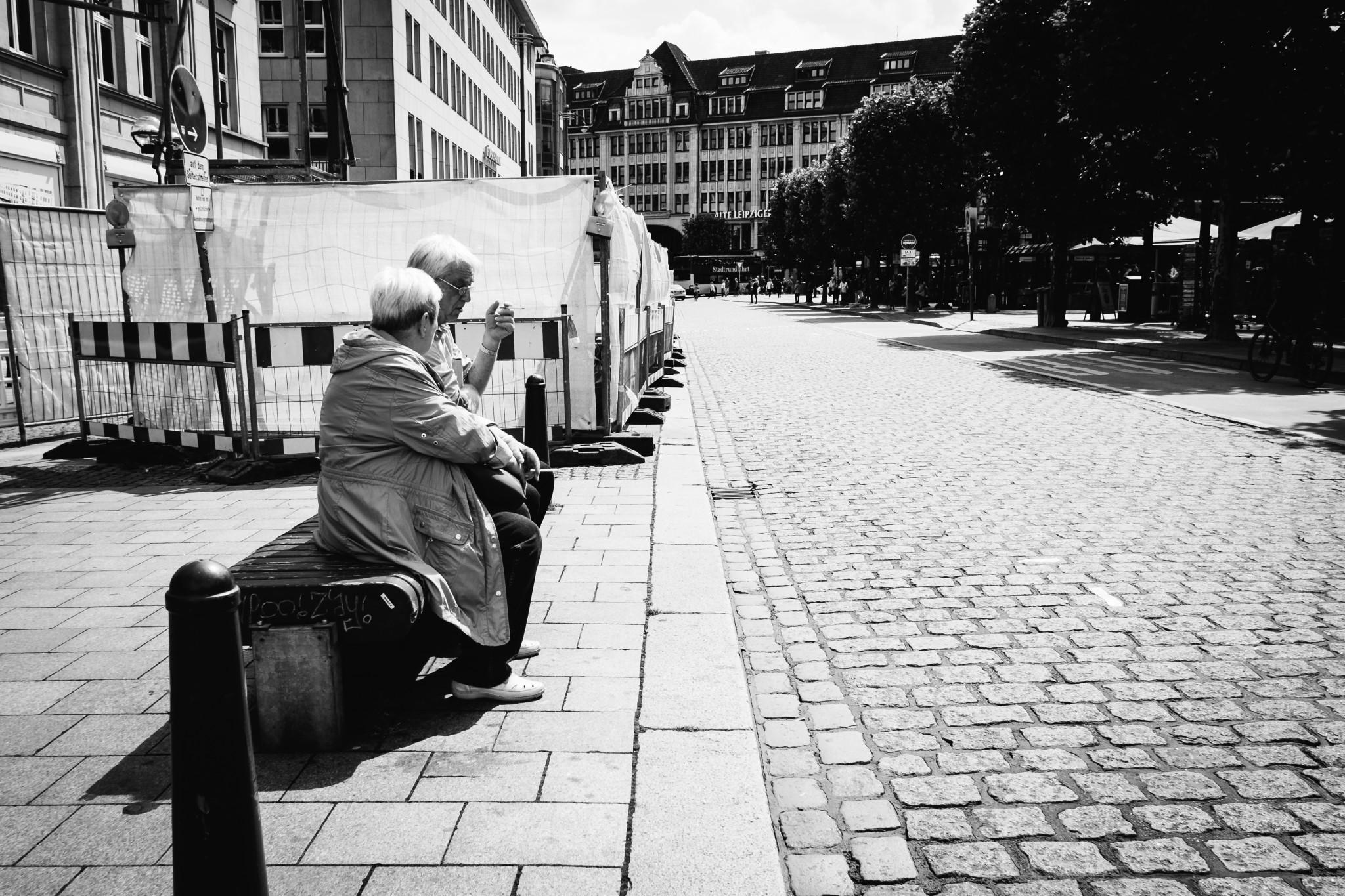 urban-hamburg-streetphotography-15