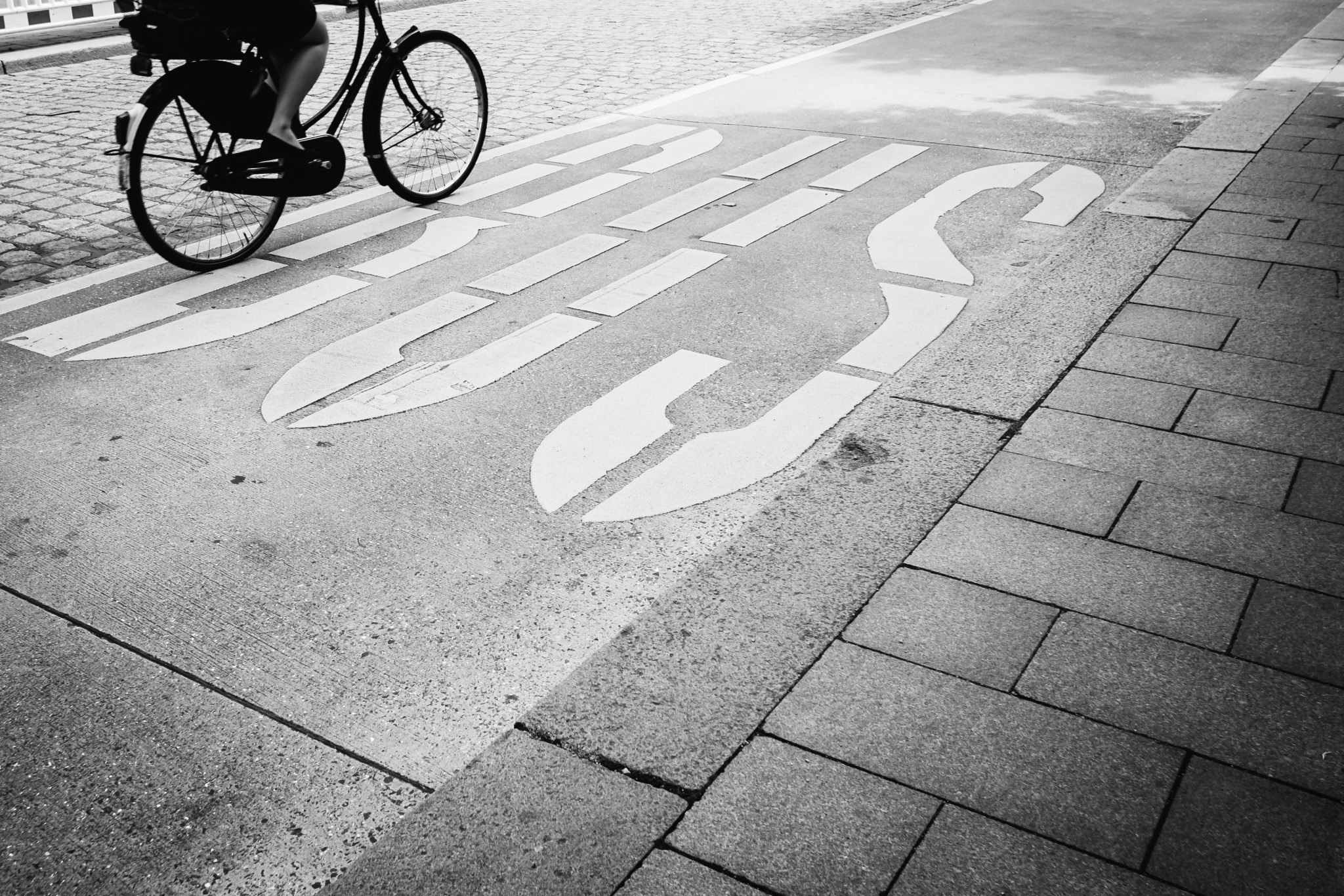 urban-hamburg-streetphotography-17