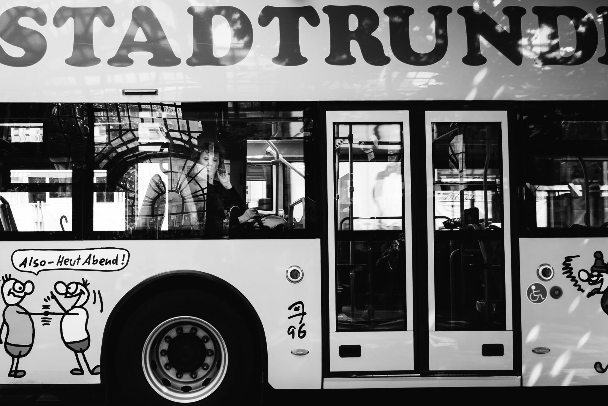 urban-hamburg-streetphotography-18