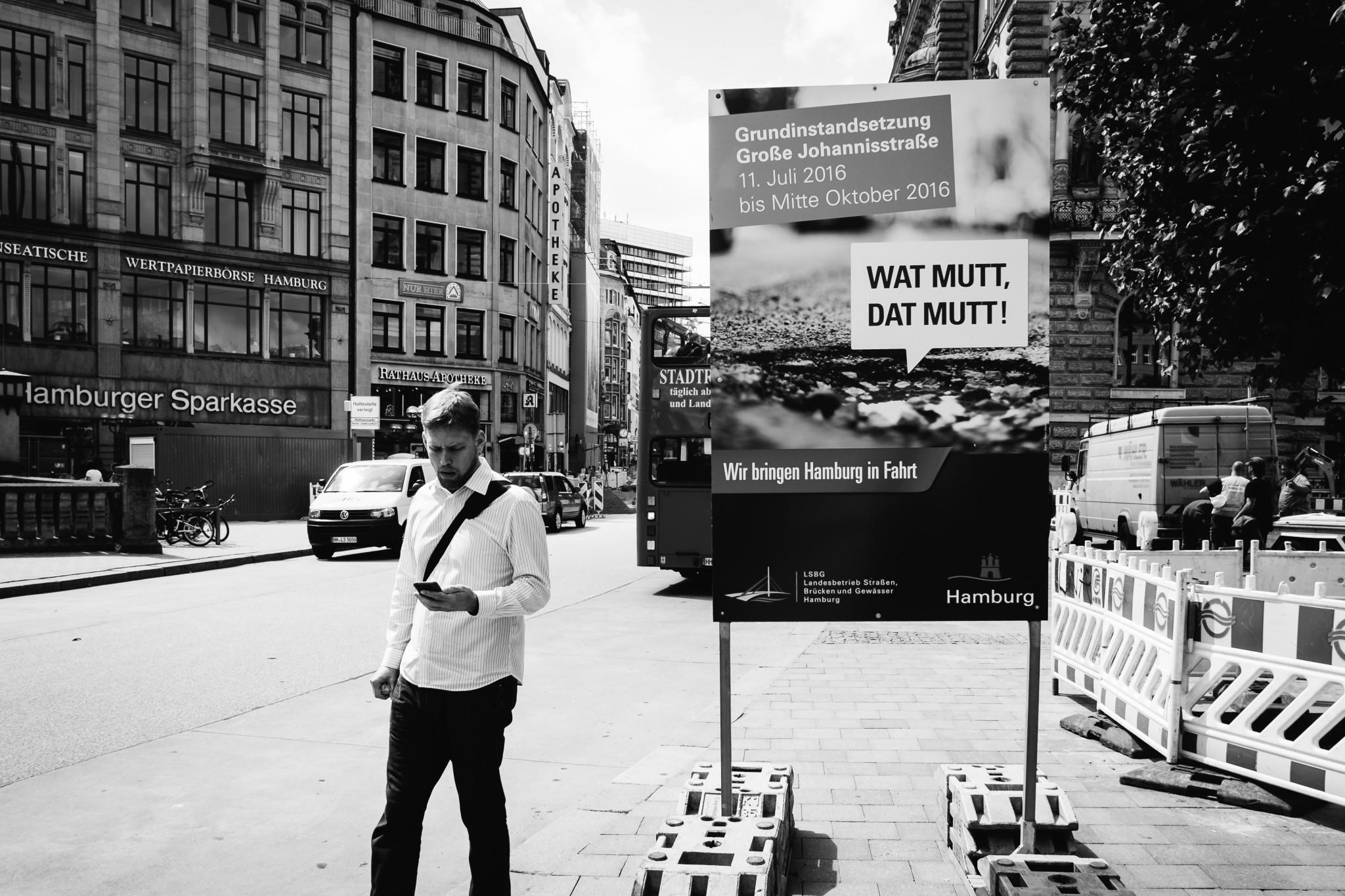urban-hamburg-streetphotography-19