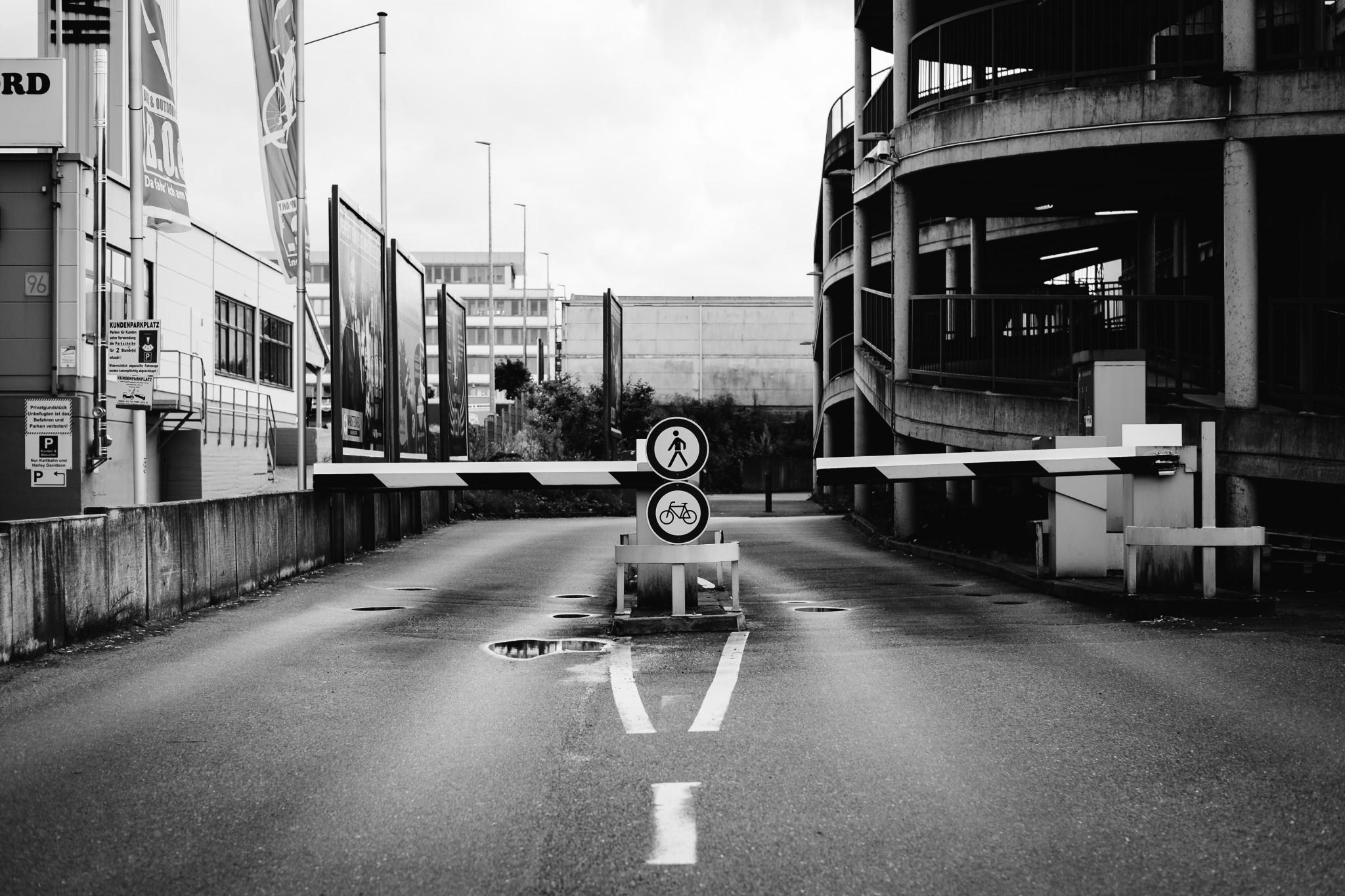 urban-hamburg-streetphotography-2