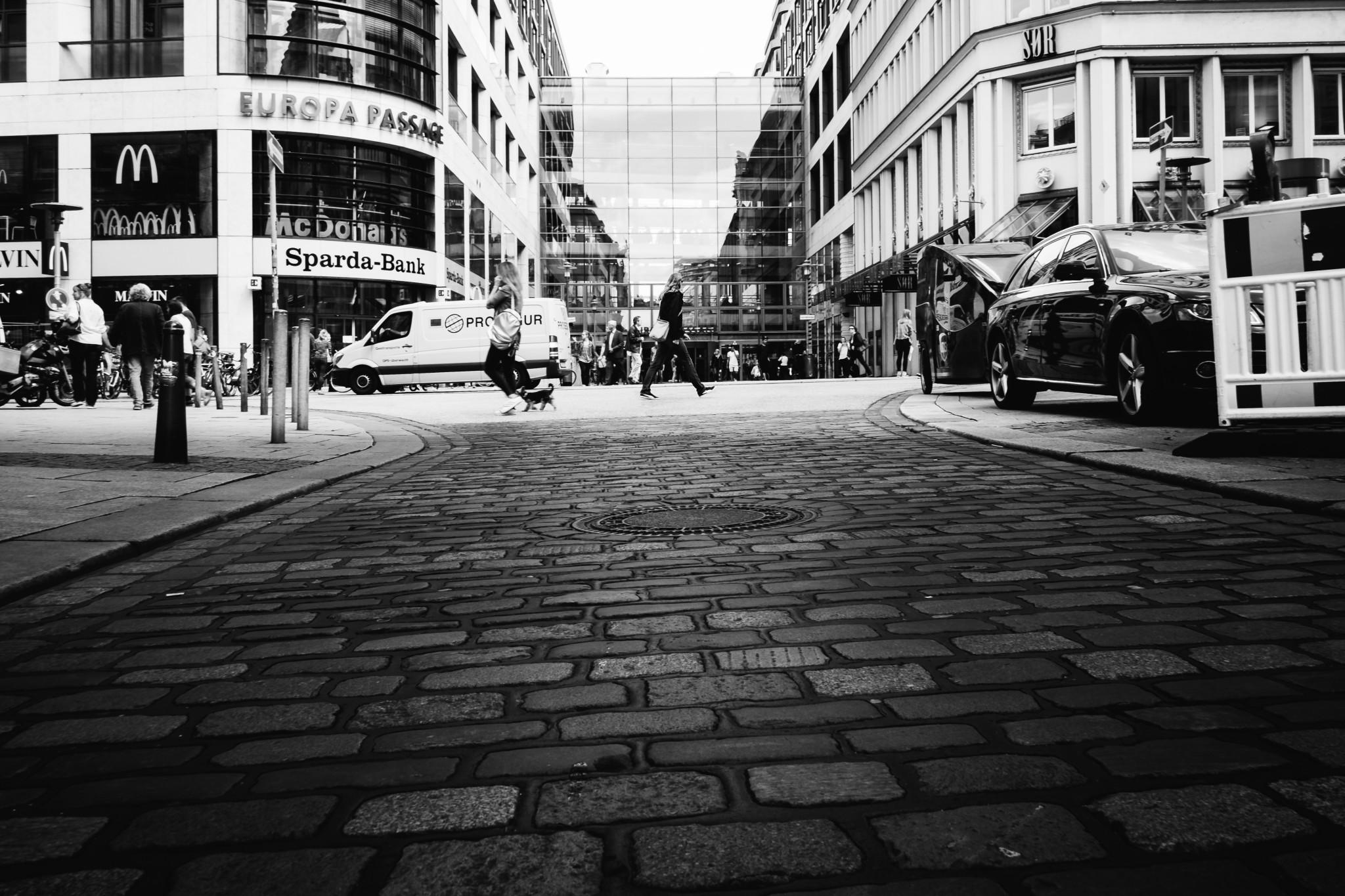 urban-hamburg-streetphotography-20