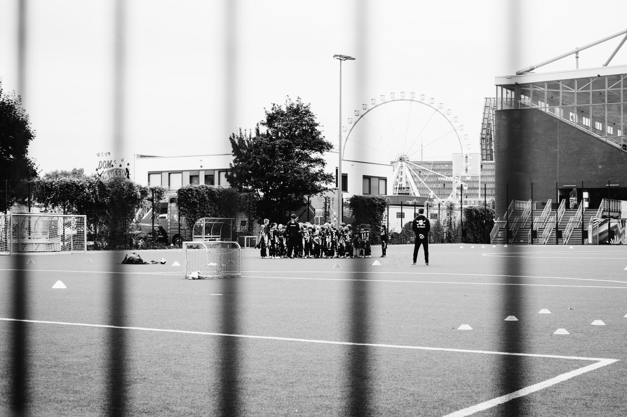 urban-hamburg-streetphotography-24