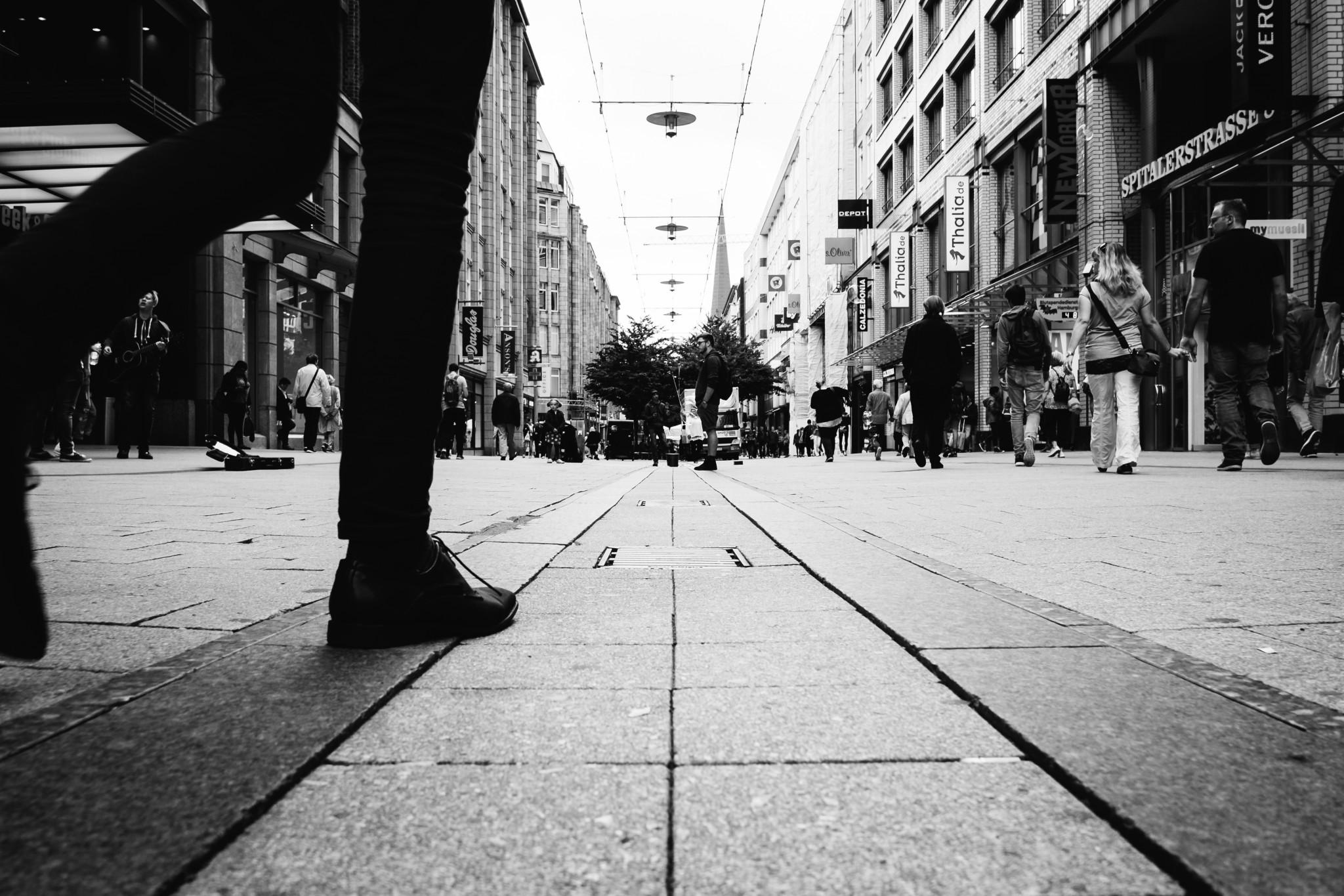 urban-hamburg-streetphotography-3
