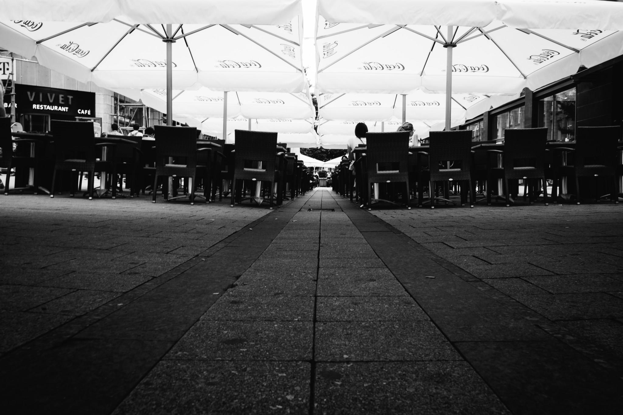 urban-hamburg-streetphotography-4