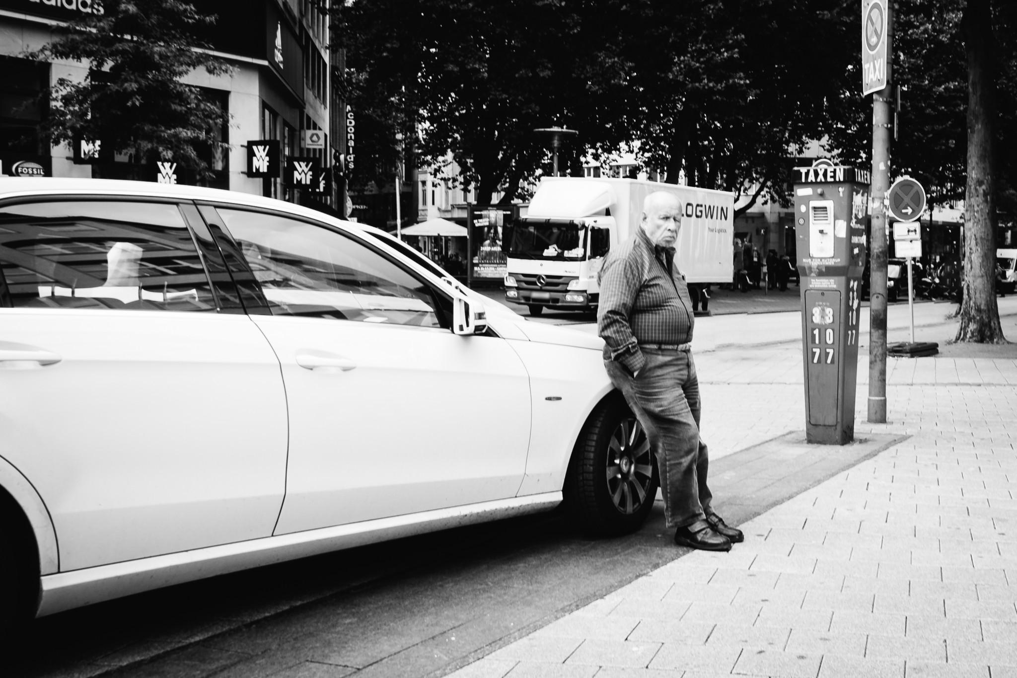 urban-hamburg-streetphotography-5