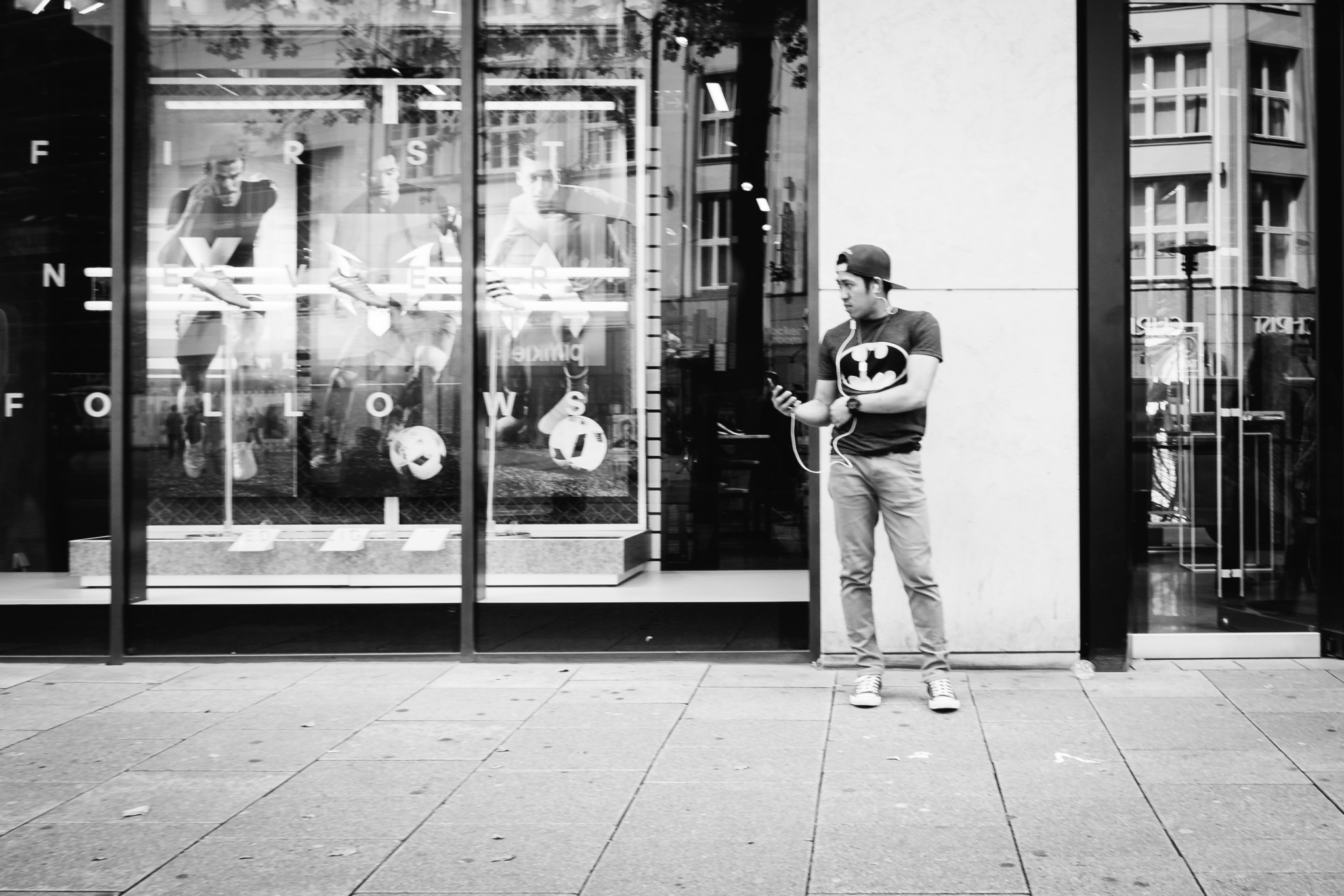 urban-hamburg-streetphotography-6