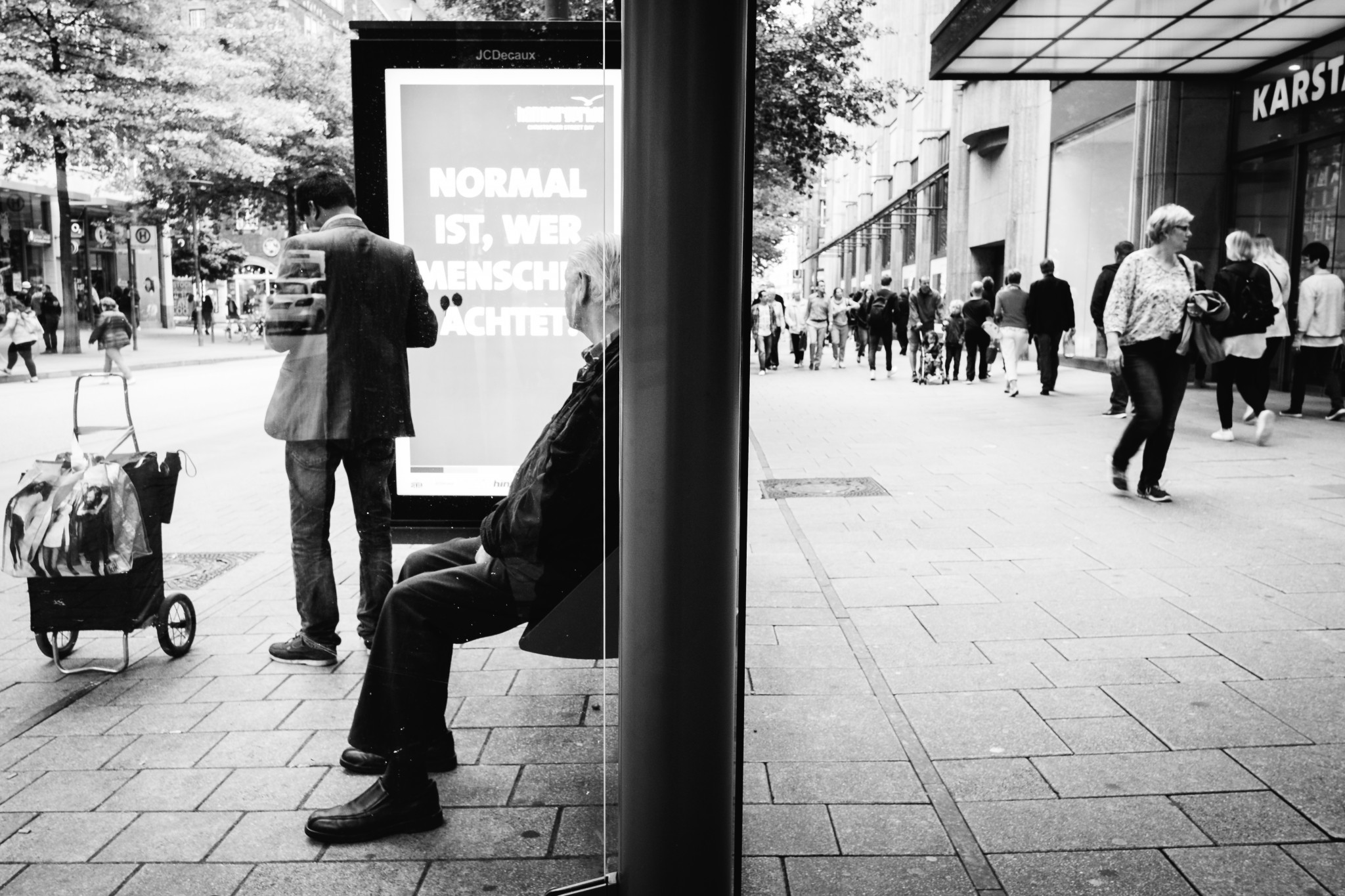 urban-hamburg-streetphotography-9